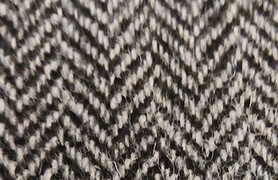 ツイード(Tweed)