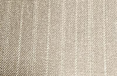 オルタネイトストライプ(Alternate Stripe)